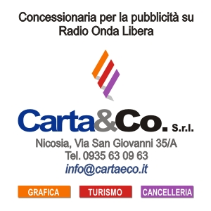 www.cartaeco.it